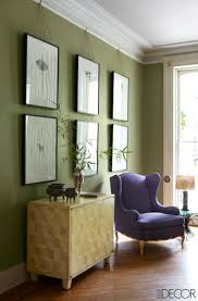 Small Living Room Decorating Ideas Pictures Best 25 Olive Green Rooms Ideas On Pinterest Olive Green Walls