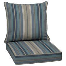 Lowe Outdoor Furniture by Shop Patio Furniture Cushions At Lowes Com