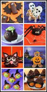 Nut Free Halloween Treats by Popcorn Candy Corn Bags A Fun Halloween Treat