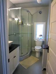 Bathroom Floor Design Ideas by Small Bathroom Layout With Corner Shower Descargas Mundiales Com