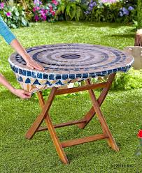 Tablecloth For Umbrella Patio Table by Patio Table Covers Round Starrkingschool
