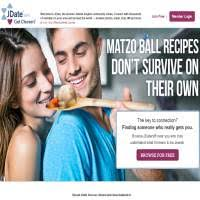 Top    Jewish Dating Websites        Reviews  Costs  amp  Features