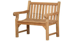 Discount Teak Furniture Best Outdoor Teak Benches Teak Garden Benches Patio Teak Benches