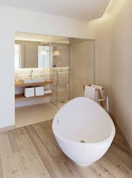 Bathroom Shelving Ideas by Small Bathroom Designs With Shower Shelves For Holding Soaps