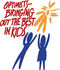 Image result for optimists bringing out the best in kids image