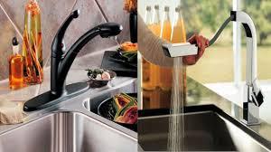 Kitchen Faucets Best Unique Kitchen Faucets Best Modern Kitchen Faucet Ideas 2017 Youtube