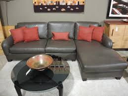 Thomasville Ashby Sofa by Furniture Thomasville Sectional Sofas Thomasville Furniture