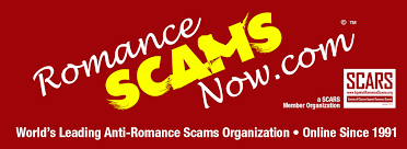 Romance Scams Now    Official Dating Scams Website     Ghana  amp  Nigerian Scammer