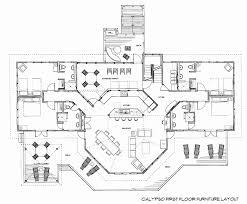 Mandalay Bay Floor Plan by Calypso Floor Plans Oceanfront Rental Home On Elbow Key In The