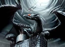 Contrato de Dragones.......... Images?q=tbn:ANd9GcQ3Ai3TTET2YVyuPnqkPUsvUf62fUS1sdRxgAFKYBxego0QKuuJfQ&t=1