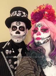 18 best dia de los muertos images on pinterest viuda negra mask
