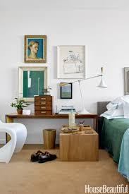574 best bedrooms interior design images on pinterest bedroom