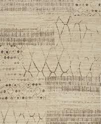 moroccan design closeout u2013 kush handmade rugs in portland or