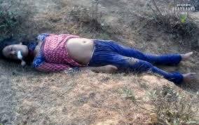少女 レイプ 死体|美少女JKがバイク通学中に跳ねられる悲しい事故 そのままグロ死体に