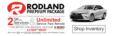 lexus of tacoma service hours rodland toyota dealer in everett serving seattle marysville