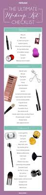 the makeup items every woman needs in her kit tautyspotqld au