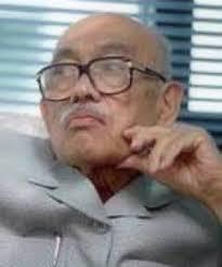 Harun Nasution