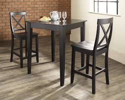 Patio Furniture Counter Height Table Sets - patio 2017 cheap bistro table set design ideas cheap bistro