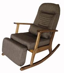 Antique Rocking Chair Prices Online Get Cheap Wooden Rocking Chair Aliexpress Com Alibaba Group