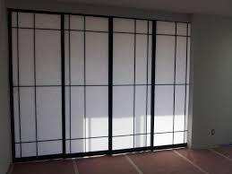 beaded room dividers divider stunning hanging room divider ikea diy hanging room