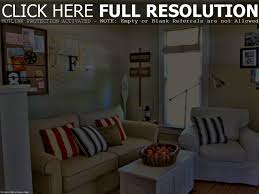 Nautical Home Accessories Accessories Delectable Home Beach Theme Living Room Ideas