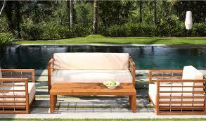 Outdoor Furniture Teak Sale by Patio Furniture Blog Phoenix Outdoor Furniture Patio Furniture