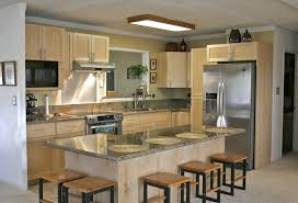 simple trends in kitchen cabinets 80 to your home enhancing ideas