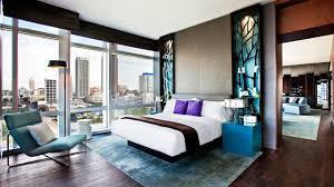 Nice Affordable Homes In Atlanta Ga Atlanta U0027s Top 10 Hotels Atlanta Travel Channel Atlanta
