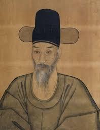 Pictura din timpul dinastiei Joseon Images?q=tbn:ANd9GcQ3E3g3bcvDIJjjqpeZW0qCU5sM518Z7DiOcmY1MgrO8RlNIAsf5w