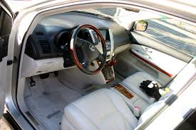 lexus rx 350 pictures file lexus rx 350 interior view jpg wikimedia commons