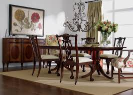 dining tables ethan allen dining room set craigslist ethan allen full size of dining tables ethan allen dining room set craigslist ethan allen country french