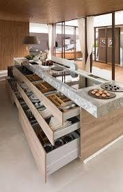Contemporary Kitchen Design Ideas by Interior Design Ideas Kitchen Best Home Design Ideas