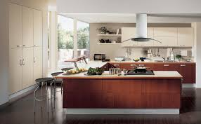 first class bl amazing kitchen island edmonton fresh home design