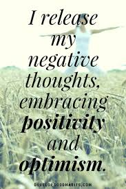 Loving Self Quotes by 7 Best Positive Affirmations Images On Pinterest