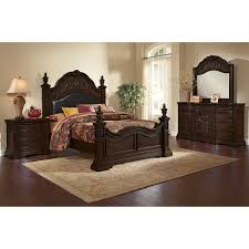 Bedroom Elegant Value City Bedroom Sets For Lovely Bedroom - 7 piece king bedroom furniture sets
