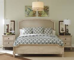 Ashley White Bedroom Furniture Demarlos Vintage Bedroom Collection By Ashley Signature Designs