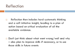 Critical thinking in writing ppt   mfacourses    web fc  com Image titled Teach Critical Thinking Step