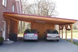 Canopy Carports Carport Designs Previous Image Next Image Car Ports