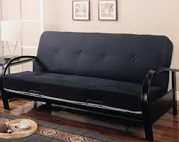 Kebo Futon Sofa Bed Multiple Colors by Futons Near Me Roselawnlutheran