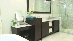 Bathrooms Remodel Ideas Bathroom Design Choose Floor Plan U0026 Bath Remodeling Materials Hgtv