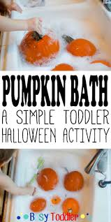 Halloween Crafts For Kid by Best 20 Toddler Halloween Crafts Ideas On Pinterest Toddler