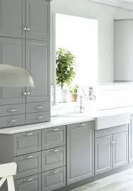 Reviews Ikea Kitchen Cabinets Ikea Kitchen Cabinet Reviews 2017 Ikea Kitchen Cabinets Quality