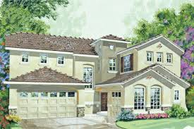 Lakeside Cottage Plans by The Executive Series At Lakeside Plans Prices Availability