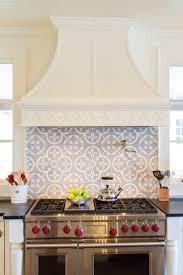Kitchen Backsplash Samples Kitchen 25 Best Stove Backsplash Ideas On Pinterest White Kitchen