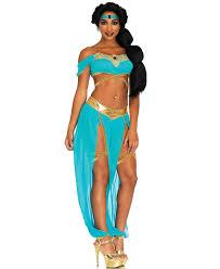 jasmine oasis princess costume leg avenue 86662 ebay