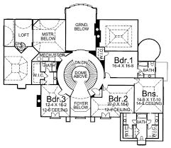 3d floor plan software interesting d floor plan design services