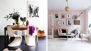 Scandinavian Interior Design by Design Style 101 Scandinavian U2013 A Beautiful Mess