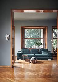 Grey Interior Best 25 Grey Wooden Floor Ideas On Pinterest White Wooden Floor