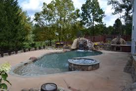 hybrid pool min in ortonville mi u2013 legendary escapes