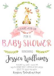 shabby chic ivory diaper cake girls baby shower centerpiece